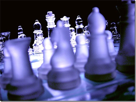 chp_chess_game
